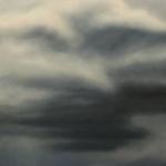 Prairie Cloud Palette