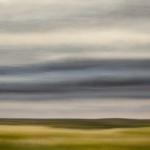 Prairie Solitude