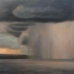 Slave Lake Thunder