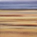 September Palette
