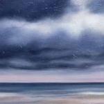 Ocean Greys