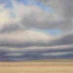 Barley Sky
