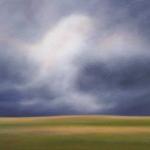 Cloud Emergence