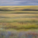 Late Summer Prairie