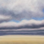 Blue Sky Prospects