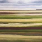 Saskatchewan Pastorale
