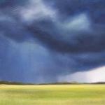 Blue Storm Drama
