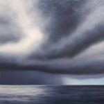 Atlantic Squall
