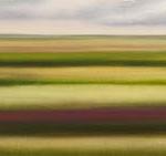 Saskatchewan Hues