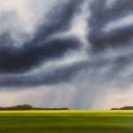 Storm Turmoil