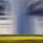 Rain Transitions