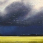 Storm & Wheat