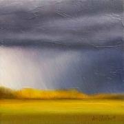 Fall Rain Textures