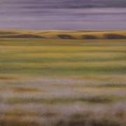 Prairie Stillness