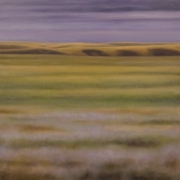Prairie Stillness