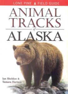 books-animaltracksofalaska