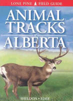 books-animaltracksofalberta_thumb