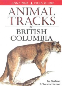 books-animaltracksofbc1