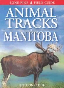 books-animaltracksofmanitoba