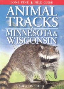 books-animaltracksofminnesotaandwisconsin