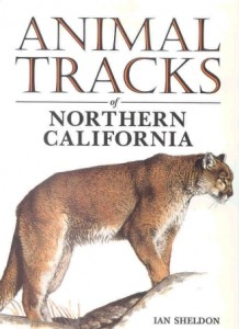 books-animaltracksofnortherncalifornia1