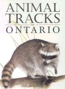 books-animaltracksofontario