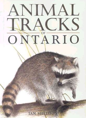 books-animaltracksofontario1