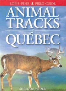 books-animaltracksofquebec