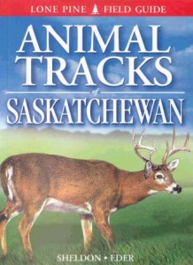 books-animaltracksofsaskatchewan