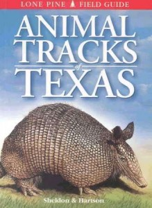 books-animaltracksoftexas