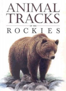 books-animaltracksoftherockies