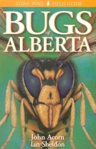 books-bugsofalberta