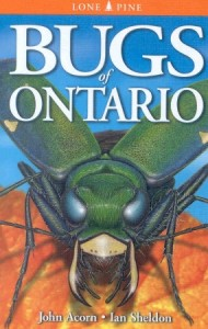 books-bugsofontario