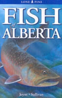 books-fishofalberta_thumb