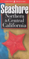 books-seashoreofnorthernandcentralcalifornia_thumb