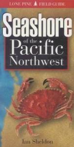 books-seashoreofthepacificnorthwest