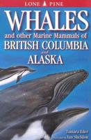 books-whalesofbcandalaska_thumb1