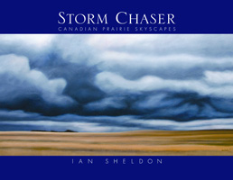 stormchaser-small