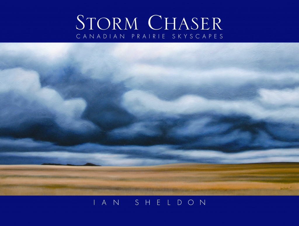 stormchaser-small1